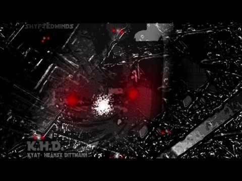 K.H.D. - Crazy [Hardcore/Gabber]