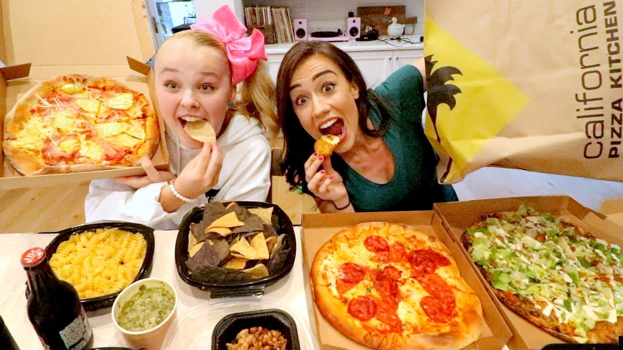 cpk-mukbang-wedding-plans-baby-names-and-jojo-s-drama