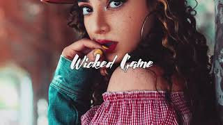 """[FREE] Young Thug Type Beat """"Wicked Game"""""""