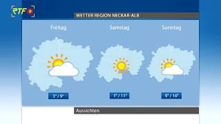 RTF.1-Wetter 12.02.2020