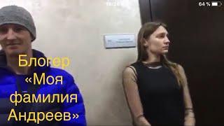 Прокуратура Краснодарского края нагло обманывает людей.