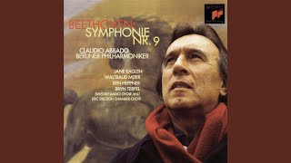 free mp3 songs download - Beethoven symphony no 9 iv finale presto