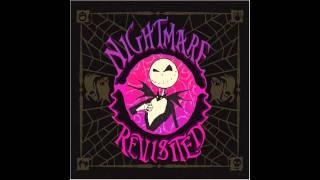 Repeat youtube video Nightmare Revisited (Full Complete Album)