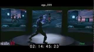 Making of Ra.One ( PART 1 ) HD 3D