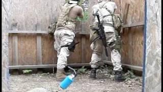 tornado grenade video contest