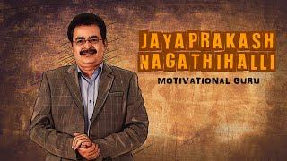 Jayaprakash Nagathihalli   A brief Sketch through a Documentary   Skrible Bot Films