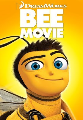 The Bee Movie Without Bees But Look At Description