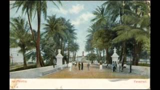 El Palomo y la Paloma -- Mexican Song - Orch. Roberto Delgado
