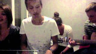 Download alicia keys cover why do i feel so sad MP3 song and Music Video