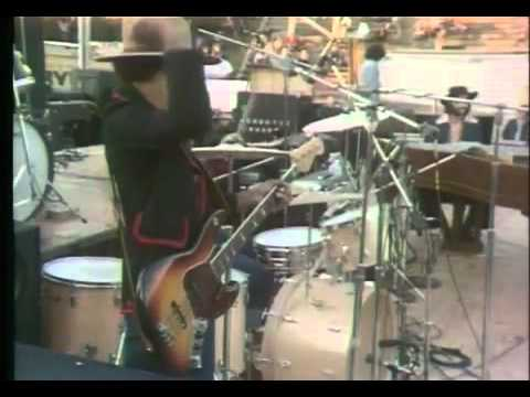 006_Freddie King - Have You Ever Loved A Woman (Live At The Sugarbowl 1972).mp4