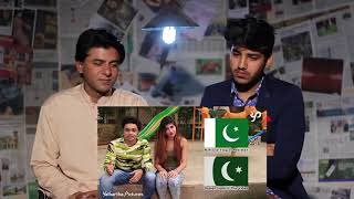 Pakistani Reacts To | Can Indians Burn Pakistan