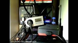 How to Flashing Niu firmware (Stock ROM) using Smartphone Flash Tool
