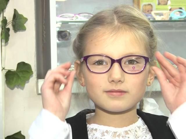 Операции по коррекции зрения в санкт-петербурге