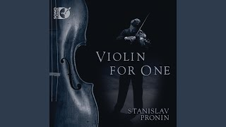 Sonata for 2 Violins in C Major, Op. 56: III. Commodo (quasi allegretto)