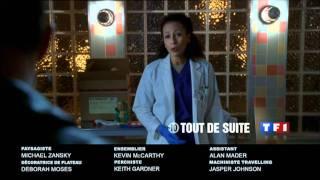 Trailer 5 New York Unité Special Tout De Suite Sur TF1