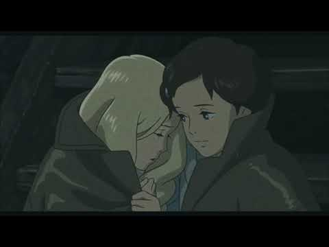 When Marnie Was There AMV - Mystery Of Love