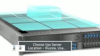 Best Cheaper VPS - HPC & GPU SERVER(, 2016-09-15T05:02:57.000Z)