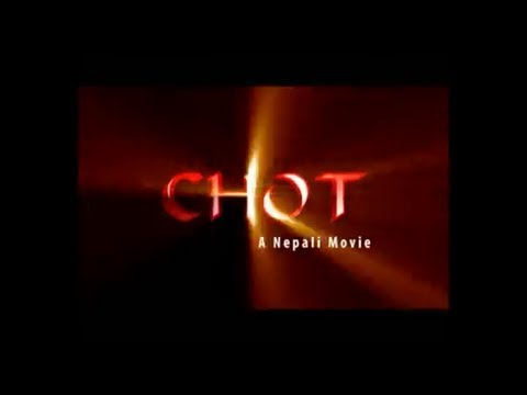 Chot is listed (or ranked) 11 on the list The Best Ashutosh Rana Movies