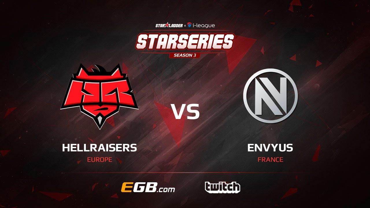 HellRaisers vs EnVyUs, map 3 inferno, SL i-League StarSeries Season 3 Europe Qualifier