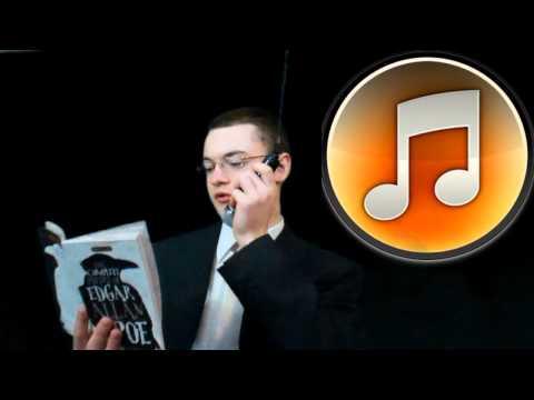 Rap - Edgar Allen Poe - Bells