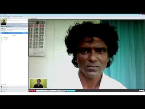 Worst Job Interview: Marathi Guy