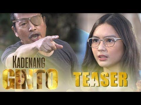 Kadenang Ginto December 27, 2018 Teaser