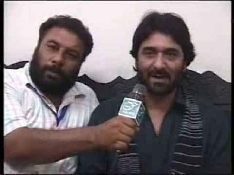 Nadeem Sarwar Nohay Nadeeem Sarwar Nohay mp3 nohay