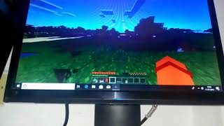 Hwo to be a good starter in Minecraft.