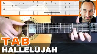Guitar Cover / Tab