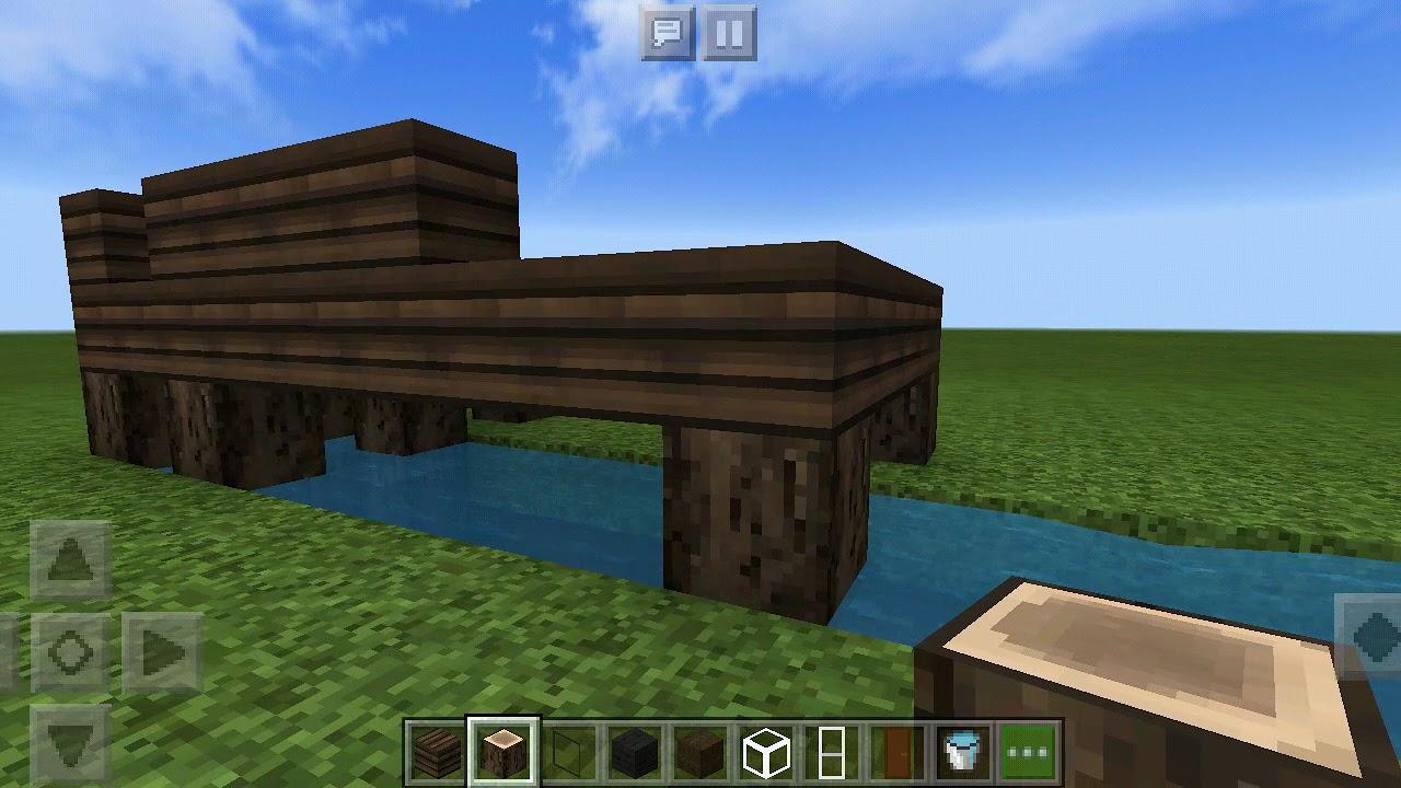 Как построить красивый и уютный 🏠 в Майнкрафте