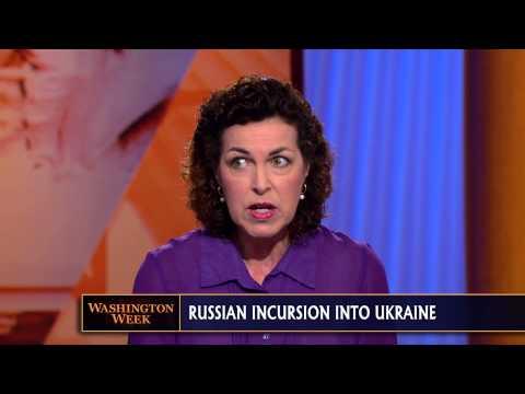 Islamic State threat; Russia-Ukraine crisis; American Companies Flee Taxes, Midterm