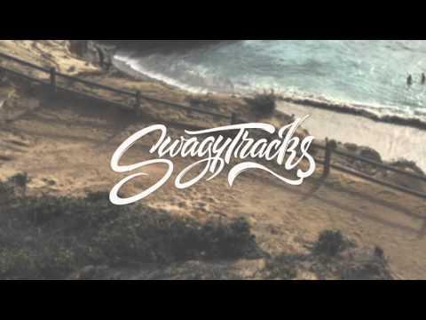 ACADEMY - Sweet Talk (ft. Quinn XCII) (Prod. AM.PM)