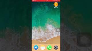 جديد للايفون مجاني تطبيق تحميل الموسيقى ويعمل بل خلفية