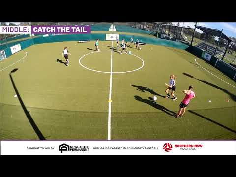 Competitions at Newcastle-Hunter-Macquarie - SportsTG