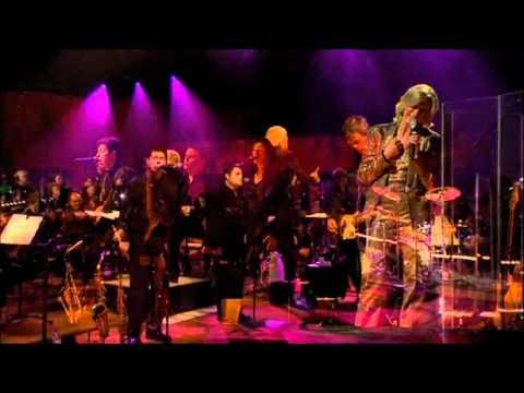 Olivia Newton-John - Have You Ever Been Mellow ( Sydney - 2006 )