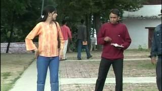 Hailo Maidam [Full Song] Dekho Pahade Rounak
