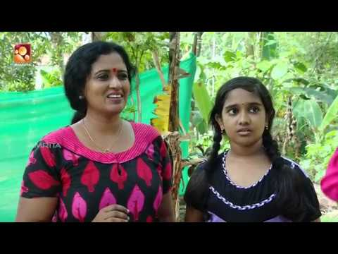 Aliyan vs Aliyan | Comedy Serial by Amrita TV | Ep : 263 | Vachu Vilambanoralu