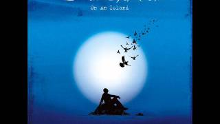 David Gilmour The Blue
