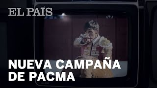 #28A | Nueva campaña del partido PACMA