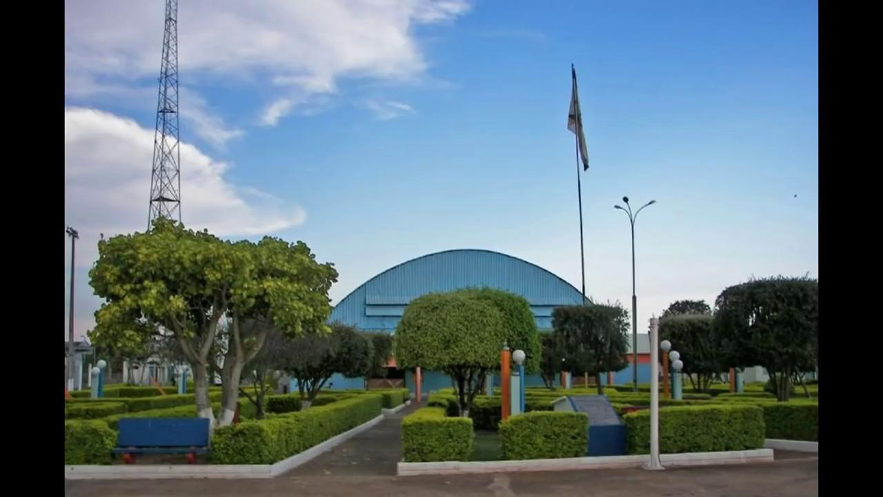 Indiavaí Mato Grosso fonte: i.ytimg.com