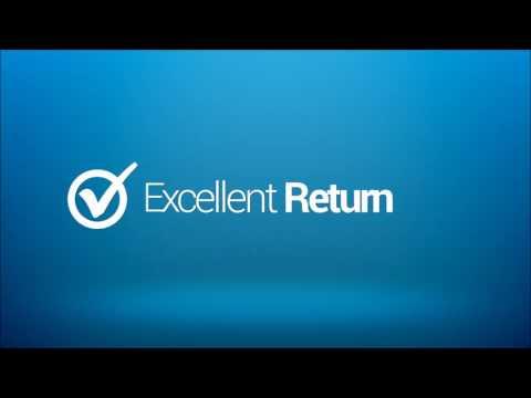 Best Managed Forex Accounts UK, Forex Managed Accounts Dubai