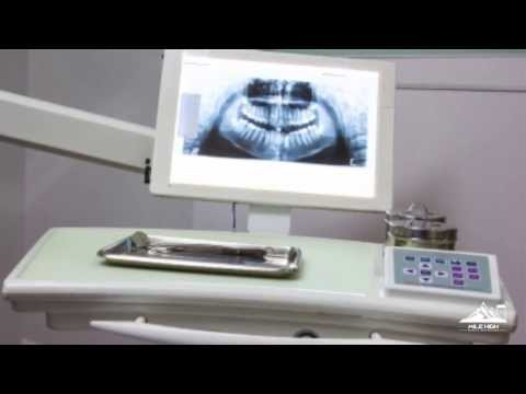 Dental Business Consulting