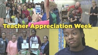 special teacher edition may 2015 good news in schools
