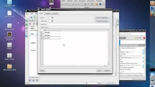 Видео  урок HTML Linux