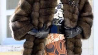 Шубы из соболя +393292877222(Приглашаем в Италию купить шубу из соболя напрямую на фабрике. Вы сможете купить шубу из соболя по фабрично..., 2015-10-07T18:22:32.000Z)