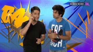 Repeat youtube video Hottest Bollywood MMS Scandals