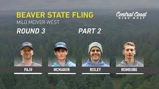 2019-beaver-state-fling-round-3-part-2-paju-mcmahon-risley-heimburg