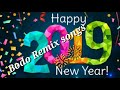 New bodo music remix songs happy new year 2019 mp3