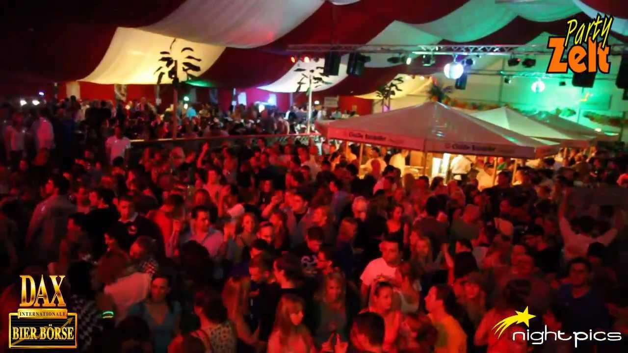 Dax bierbörse hannover single party