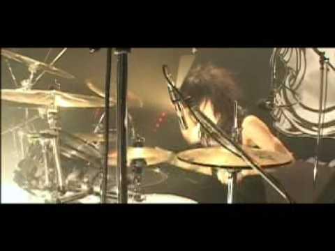 Download Gazette-Ruki hip thrusting (M.R.D) Live